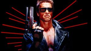 Actieklassieker The Terminator zie je vrijdag 31 juli op RTL 7