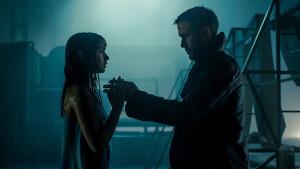 Adembenemende science fiction-film Blade Runner 2049 dinsdag te zien op RTL 7
