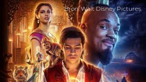 Aladdin: Wat weten we allemaal al?