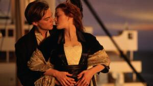 Alle hens aan dek: Titanic te zien op Net 5