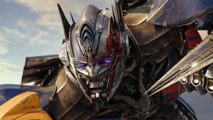 Alle Transformers-films deze week bij RTL 7