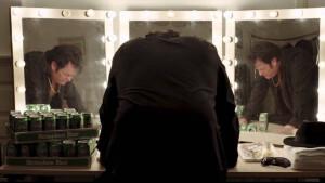 André Hazes-film Bloed, zweet en tranen zaterdag te zien op België Eén