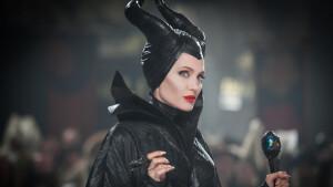 Angelina Jolie mogelijke hoofdrol in nieuwe Marvel-film The Eternals