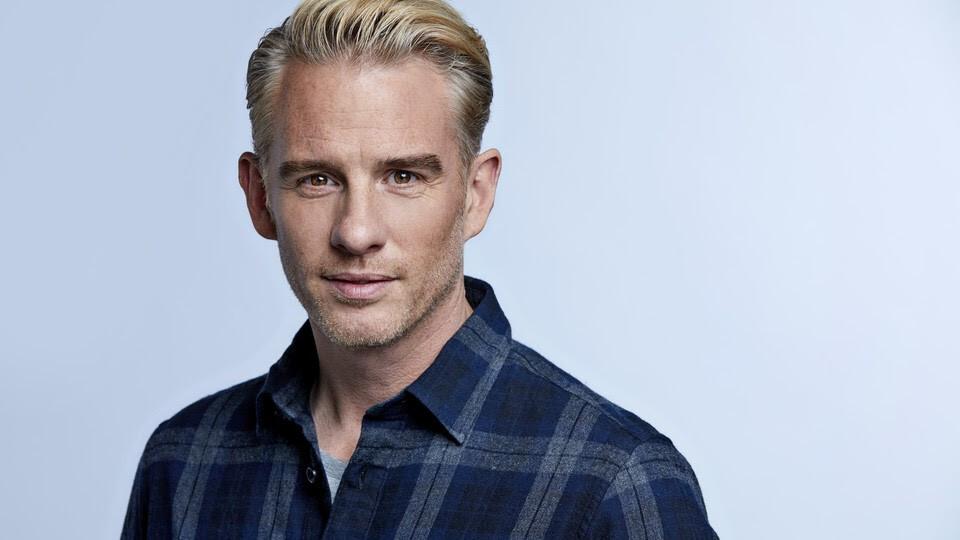 Art Rooijakkers presentator nieuw RTL-programma Iedereen Had Het Erover