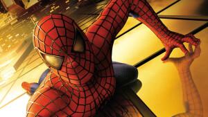 Baanbrekende superheldenfilm Spider-Man vanaf vrijdag op Netflix