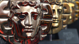 BAFTA Film Awards 2020: Dit zijn de nominaties