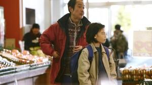 Schitterende Japanse film Shoplifters zie je vrijdag op NPO 2