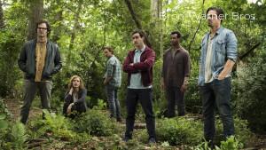 Bijzondere horror-sequel IT: Chapter Two vrijdag op Amazon Prime