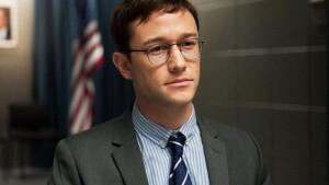 Biografische thriller Snowden zie je dinsdag 5 oktober op SBS9