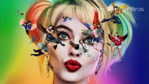 Deze 10 films komen in februari 2020 in de Nederlandse bioscoop