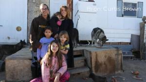 Bizarre reportage: Stacey Dooley gaat op bezoek bij Preppers