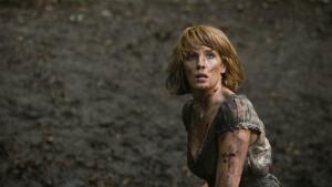 Bloedstollende thriller Eden Lake vanavond te zien op SBS 9