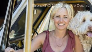 Boer Zoekt Vrouw: 10 nieuwe single boeren stellen zich 1 september voor