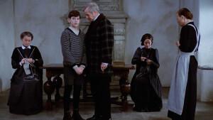 Briljant filmdrama Fanny and Alexander donderdag te zien op Canvas