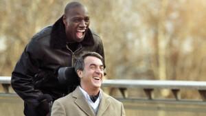 Briljant filmdrama Intouchables vrijdagavond te zien op NPO 2