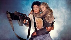 Briljante actieklassieker Aliens donderdag 11 juni te zien op SBS 9