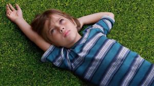 Briljante coming-of-agefilm Boyhood te zien op Canvas
