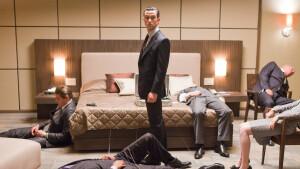 Briljante film Inception van Christopher Nolan vrijdag te zien op Veronica