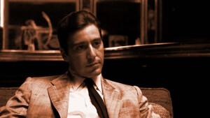 Briljante film The Godfather, Part II zaterdag te zien op RTL 7