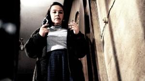 Briljante horrorfilm Misery zie je vrijdagavond op België Eén