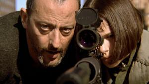 Briljante misdaadfilm Léon: The Professional zie je dinsdag op Veronica