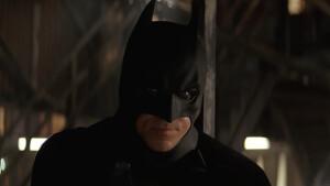 Briljante superheldenfilm Batman Begins zie je zaterdag op Veronica