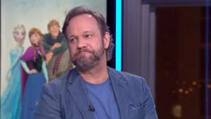 Carlo Boszhard is de nieuwe presentator van Married at First Sight