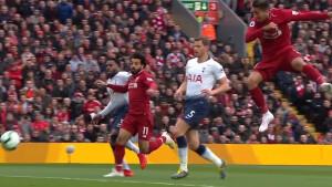 Champions League-finale Tottenham Hotspur - Liverpool live op tv