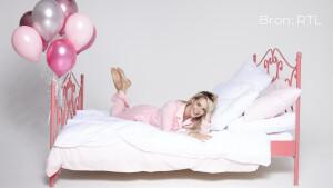 Chantal Janzen komt met nieuw programma Chantals Pyjama Party