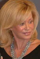 Connie Witteman