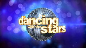 Dancing With The Stars 2019: dit zijn de kandidaten