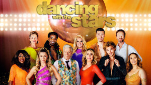 Dancing With The Stars vanaf 7 september terug op tv