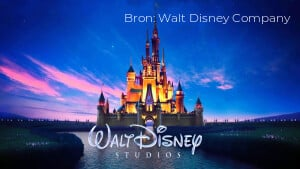 De beste Disney-films van 2019