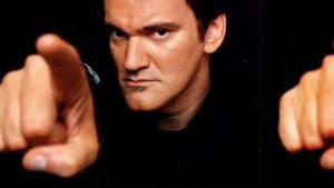Dit zijn de beste films van Quentin Tarantino