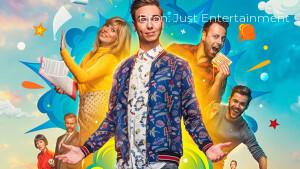 De Film van Dylan Haegens is nieuw op Netflix