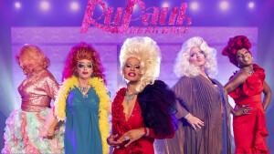 De TV Kantine komt met Queen-special op Koningsdag