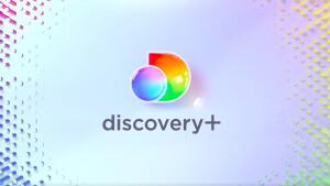 Deze films & series zijn nieuw op discovery+ in februari 2021