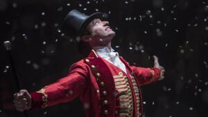 Deze films zie je tijdens de Lovely December 2019 filmmaand op Net 5