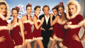 Deze films zijn op Tweede Kerstdag 2020 op tv