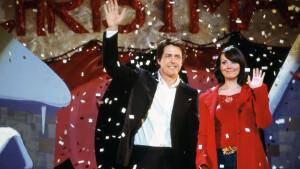 Deze kerstfilms zie je tijdens Kerst 2019 op tv