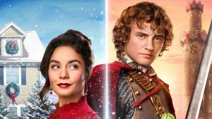 Deze nieuwe kerstfilms kun je nu al zien op Netflix