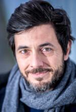 Dieter Coppens