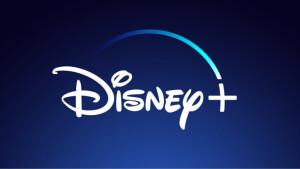 Disney Plus-kijktips: Nieuwe films en series vanaf 12 november