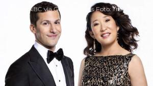 Dit zijn de grote kanshebbers voor de Golden Globes