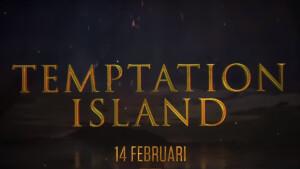 Dit zijn de nieuwe programma's bij Videoland in februari 2019