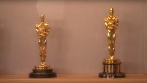 Overzicht: De Oscarwinnaars en -nominaties 2019