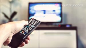 Dit zijn de tv-gids-wijzigingen van 4 mei (Dodenherdenking 2020)