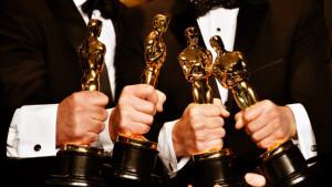 Dit zijn de winnaars van de Oscars 2019