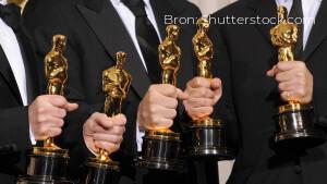 Dit zijn de winnaars van de Oscars 2020