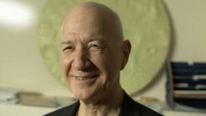 Documentaire Ockels Erfenis is eerbetoon aan eerste Nederlandse astronaut